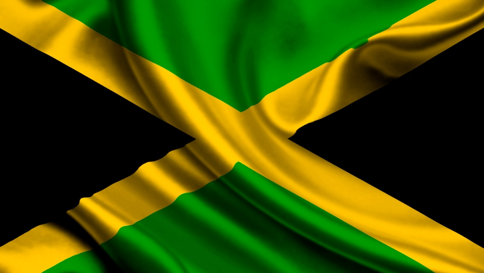 official-jamaica-flag