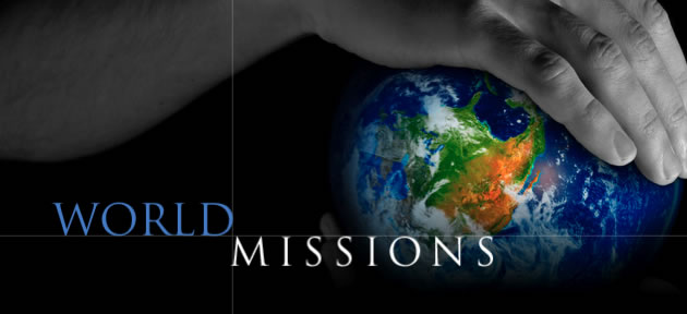 world-missions-earth-hand-630x288
