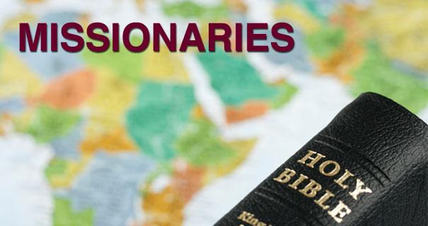 ma-missionaries