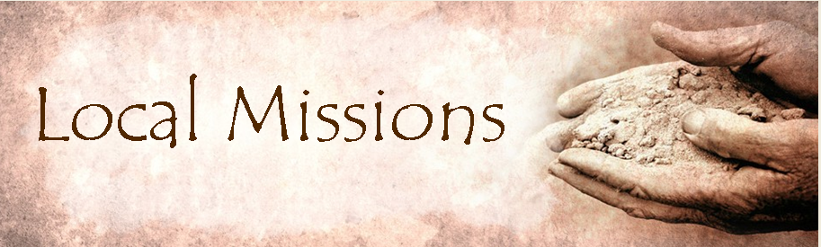 local-missions-header